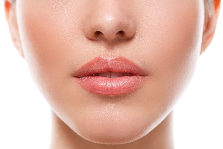 How To Make Your Lips Soft