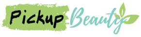 Pick Up Beauty | Just Another Beauty & Health Blog