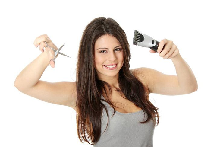 Best Cordless Hair Clippers Reviews