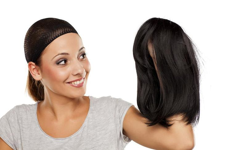 Get the Perfect Look with the Best Lace Wigs