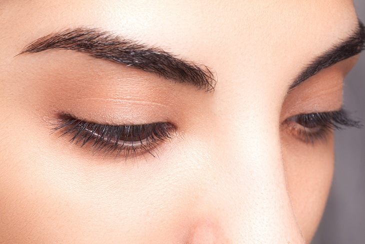 Does Vaseline Help Eyebrows Grow Faster All You Need To Know